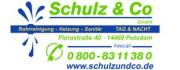 Logo Schulz u. Co. GmbH