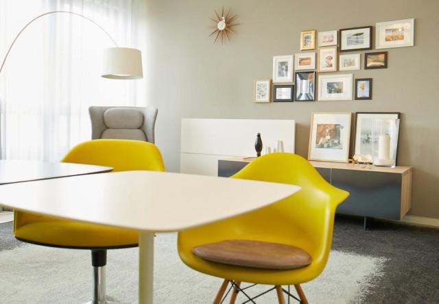 schumm und r sch planen einrichten gmbh tel 06122 727555. Black Bedroom Furniture Sets. Home Design Ideas