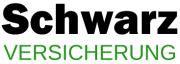 Schwarz Versicherung Versicherungsmakler Magdeburg