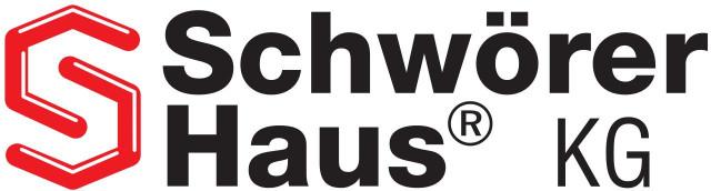 Schwörer Haus Ausstellung schwörer haus kg tel 07631 129 adresse