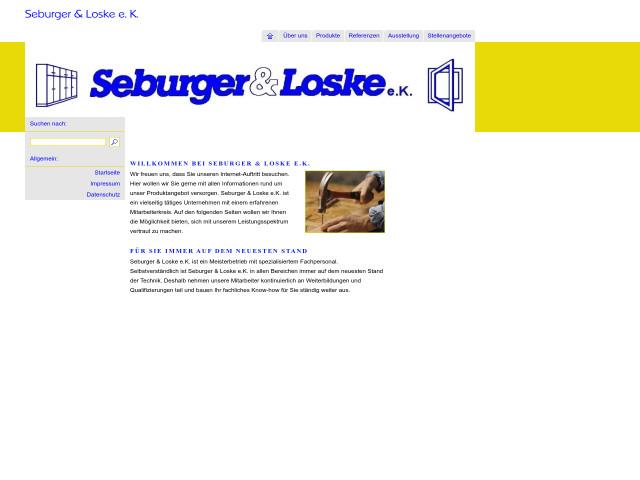 postleitzahl ludwigshafen oppau