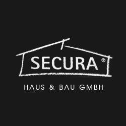 secura haus bau gmbh tel 02132 93727. Black Bedroom Furniture Sets. Home Design Ideas