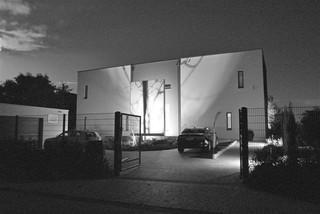 Architekt Kaiserslautern seepe und hund freie architekten bda tel 0631 36295