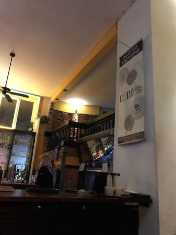 Self Bar Lounge Wohnzimmer Tel 089 9616087