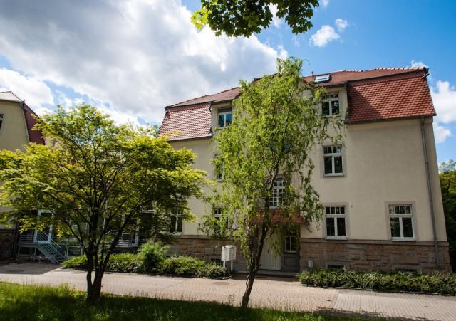 Sfkw Studio Für Kultur Und Wohnraum Gmbh Tel 0351