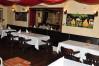 Shivas Garden Indisches Restaurant
