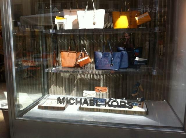 Shop München Michael Kors Germany Altstadt Lehel