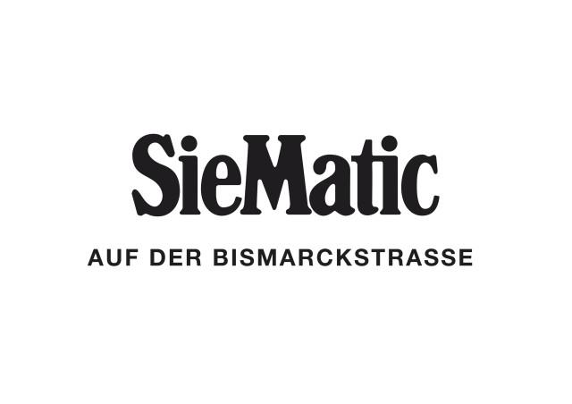 Bismarckstraße Mönchengladbach siematic auf der bismarckstraße tel 02161 94844