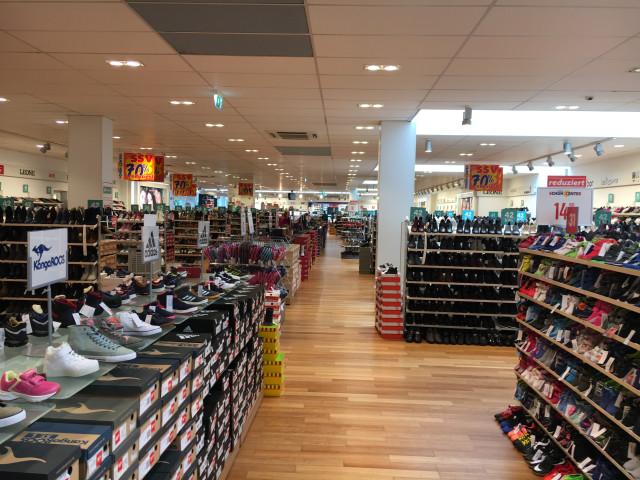 competitive price 07d4e 0f1de SIEMES Schuhcenter Schwerte | Öffnungszeiten | Telefon | Adresse
