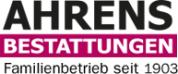 Sigrid Ahrens Bestattungen GmbH Bremen