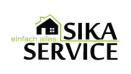 Sika-Service Bremerhaven Umzüge und Entrümpelung Bremerhaven
