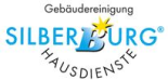 Silberburg-Hausdienste GmbH Stuttgart