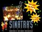 Sinatra's Dancing Bremen