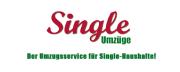 Single Umzüge GmbH Frankfurt
