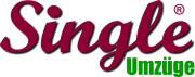 Single Umzüge GmbH Darmstadt