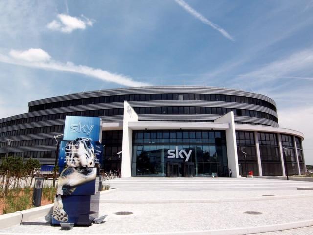 Sky Deutschland Kontakt