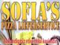 Sofia Imbiß u. Pizzalieferservice Hamburg