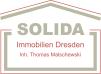 SOLIDA Immobilien Dresden Dresden