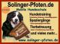 Solinger-Pfoten.de Solingen
