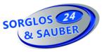 Sorglos&Sauber24 Krefeld