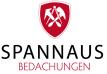 Spannaus Bedachungen       Hannover