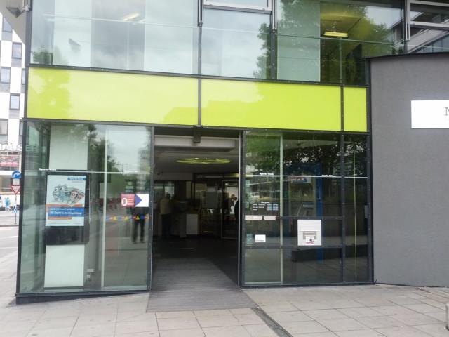 Spardabank Baden Würtemberg