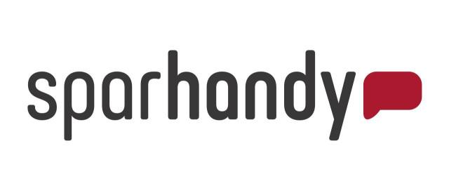 Sparhandy Kundenservice