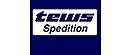Spedition & Transport Tews Bochum