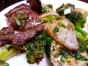 Spezialitäten Restaurant Asia Palast Restaurant Langenfeld, Rheinland