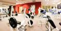 Sport Aktiv GmbH Fitness-Studio Bremen