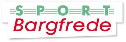 Bildergebnis für Sport Bargfrede logo
