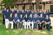 Das Team des Sport- und Rehazentrums