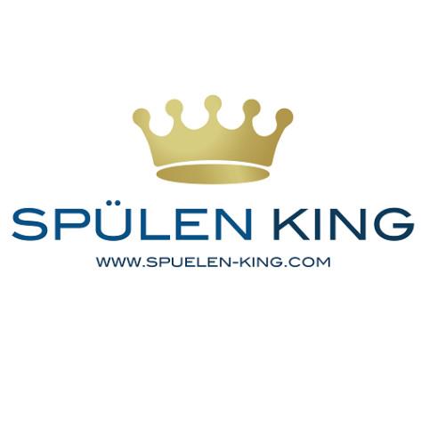 Spuelen King Com Sanitarbedarf Hamburg Uhlenhorst 1 Bewertung