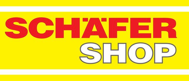 Ssi Schäfer Shop Gmbh Nl Kiel Tel 0431 775993