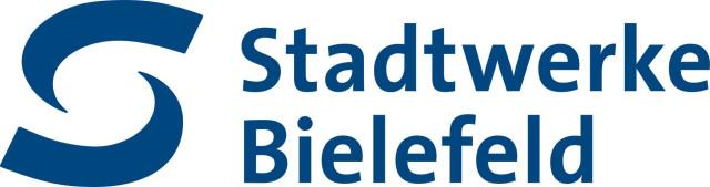 Stadtwerke Bielefeld Gmbh Mobiel Gmbh Bbf Gmbh Bitel Gmbh