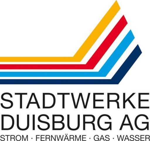 Stadtwerke Duisburg Telefonnummer