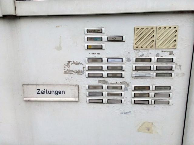 Standesamt Hamburg Mitte Hamburg Borgfelde 5 Bewertungen