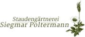 Staudengärtnerei Siegmar Poltermann Inhaber Björn Poltermann Erfurt