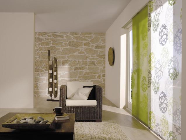 stefan dettling sonnenschutztechnik tel 07022 30424. Black Bedroom Furniture Sets. Home Design Ideas