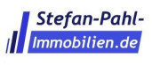 Logo Stefan Pahl Immobilien