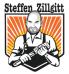 Steffen Zillgitt Meisterbetrieb Heizung & Sanitäranlagen       Hildesheim