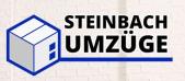 Steinbach Transportunternehmen & Dienstleistung    Nikolaj Steinbach  München