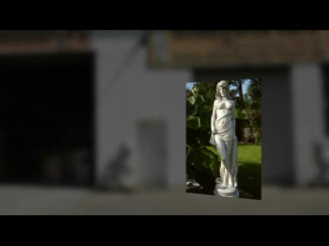 ▷ Steinfiguren Horn ✅ | Tel. (0201) 52279... ☎ - Öffnungszeiten