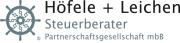 Steuerberater Höfele + Leichen Bremen