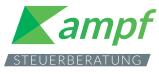Steuerberatung Kampf Mainz