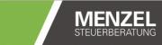 Steuerkanzlei Ingolf Menzel       Magdeburg