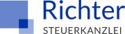 Steuerkanzlei Richter Mannheim