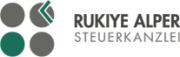 Steuerkanzlei Rukiye Alper Aachen