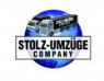Stolz-Company Duisburg