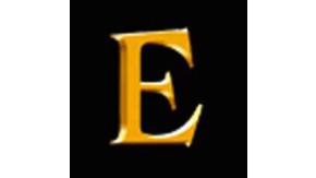 Logo Studio Fantasy
